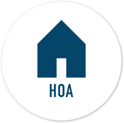 home community association management